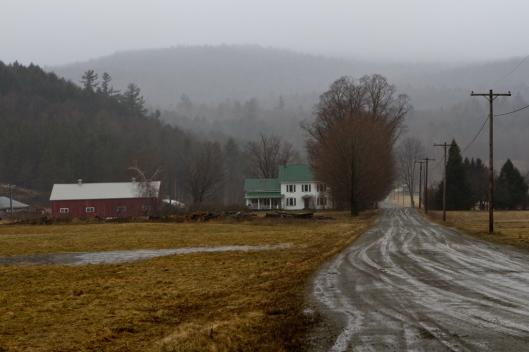 _IMG_1281_Vermont_Longley Bridge Road
