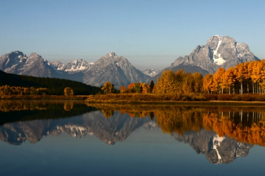 01_IMG_9540_GT_Oxbow Bend_Oct 2006