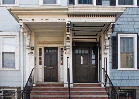 04_IMG_1216_South Boston_Dorchester-Gates
