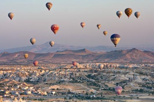 04_Turkey_Cappadoce_Sept 2013