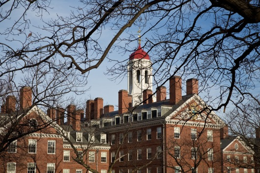 05_IMG_7728_Cambridge_Harvard