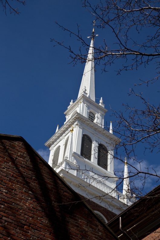 _IMG_7775_North End_Old North Church