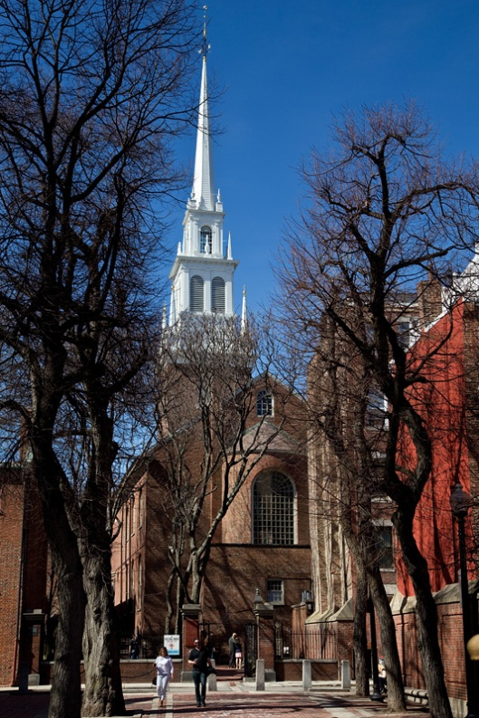 _IMG_7778_North End_Old North Church