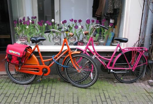 01_IMG_0880_Amsterdam_2009