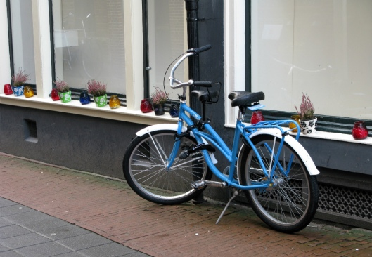 03_IMG_0807_Amsterdam_2009