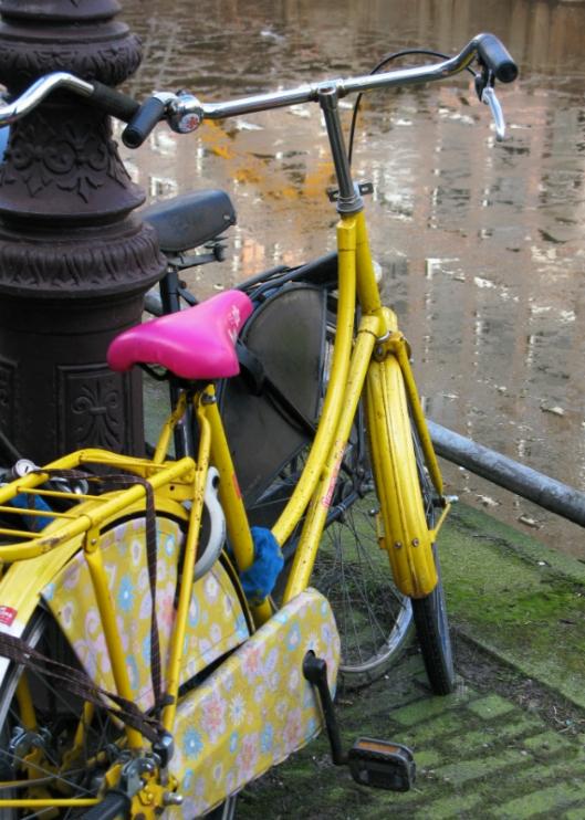 06_IMG_0856_Amsterdam_2009