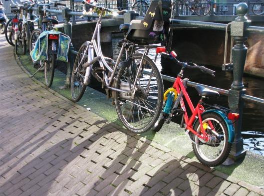07_IMG_0846_Amsterdam_2009