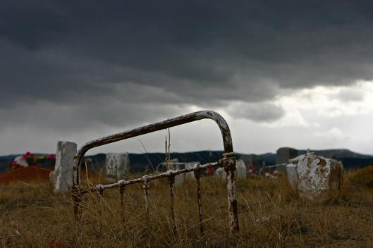 07_IMG_9853_Fort Washakie_Sacagawea Cemetery