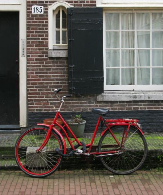 08_IMG_0871_Amsterdam_2009