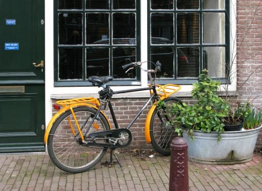 09_IMG_0854_Amsterdam_2009