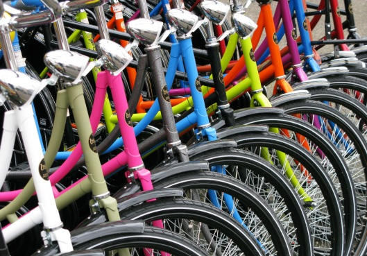 10_IMG_0950_Amsterdam_2009
