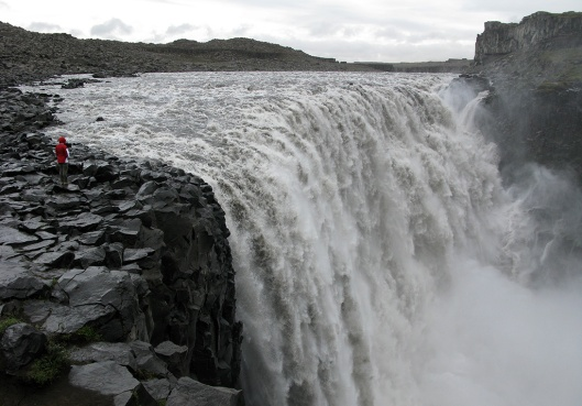 _IMG_0476_Iceland_Dettifoss_2008
