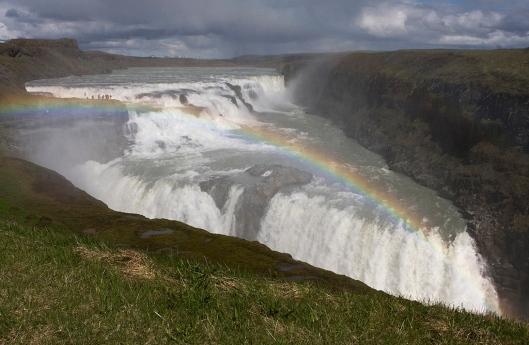 _IMG_0630_Iceland_Gullfoss_2008