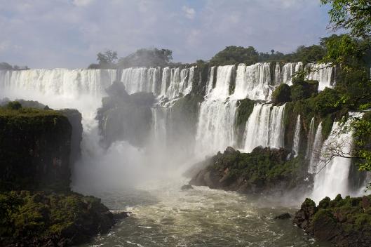 _IMG_0986_Argentina_Iguazu_2010