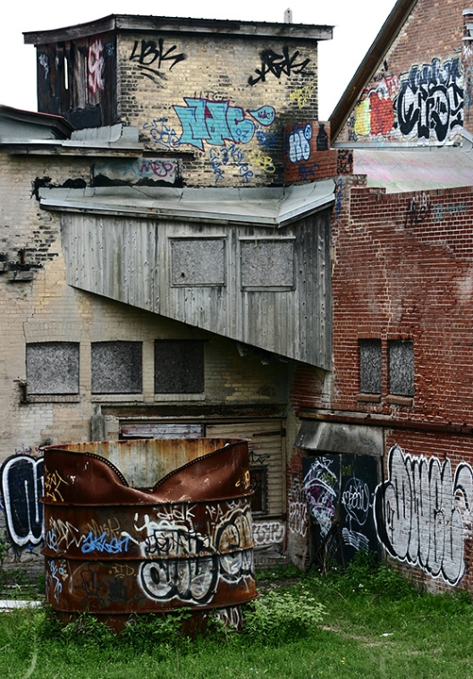 _IMG_1571_Toronto_Brickworks_2007