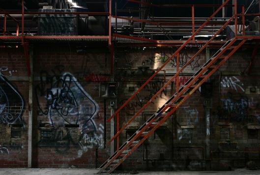 _IMG_1582_Toronto_Brickworks_2007