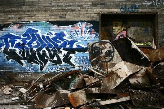 _IMG_1610_Toronto_Brickworks_2007