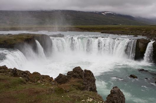 _IMG_1692_Iceland_Godafoss_2008
