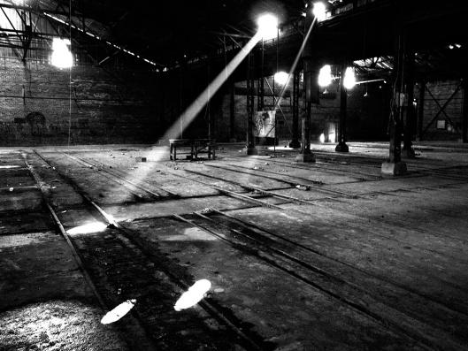 _IMG_6288_BW_Toronto_Brickworks_2006