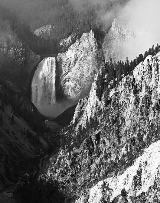 _IMG_8914_YPN_Yellowstone Canyon_2006
