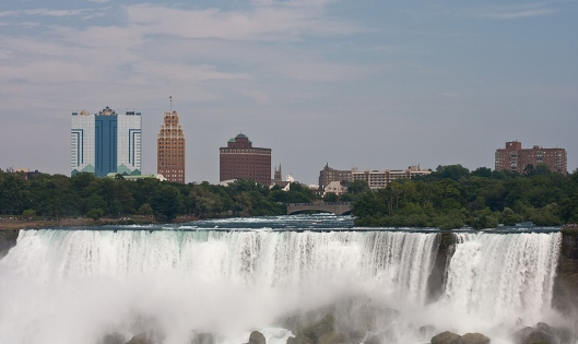 _IMG_9245_Niagara Falls_2011