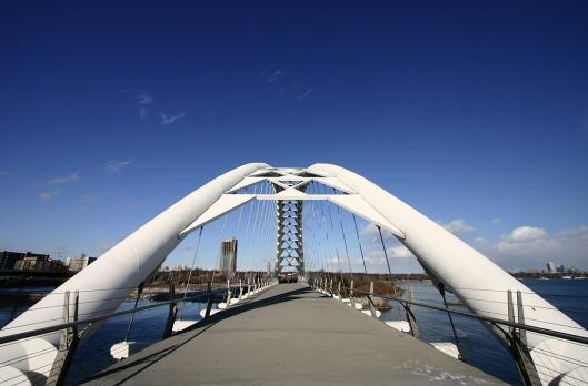 01_IMG_6646_Humber River Bridge_Toronto