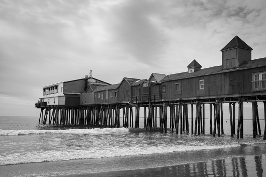 01_IMG_8041_Old Orchard Beach