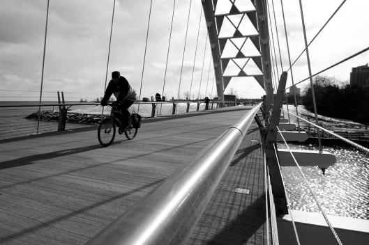 03_IMG_6633_Humber River Bridge_Toronto