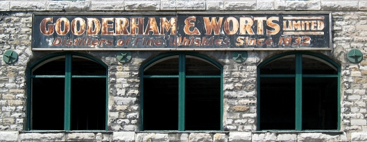 04_IMG_1383_Toronto Distillery_2005