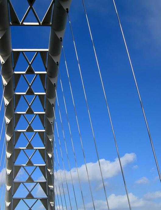 04_IMG_5639_Humber River Bridge_Toronto
