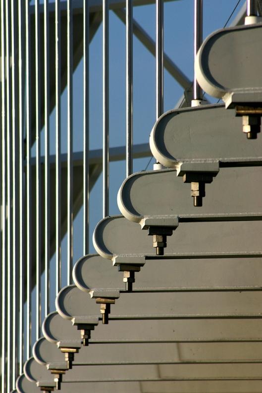 06_IMG_3258_Humber River Bridge_Toronto