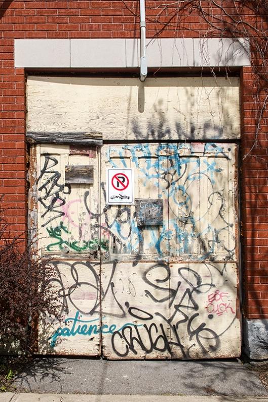 _IMG_1358_Bullion sud Villeneuve