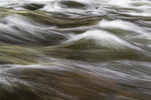 _IMG_1762_Androscoggin River_NH