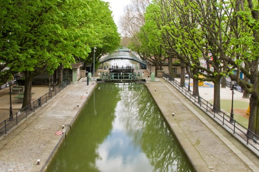 _IMG_5239_canal st-martin