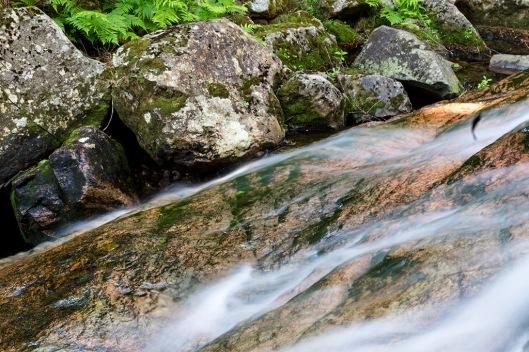 02_IMG_1944_Parc Mont-Tremblant_Cascade