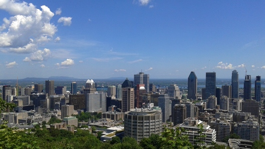 _20160711_141616_Montreal_Mont-Royal