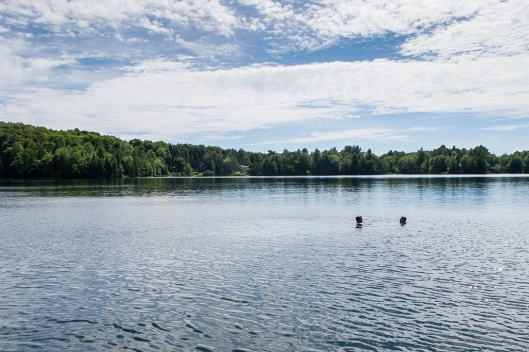 _IMG_1559_Ste-Anne-des-Lacs_Lac des Seigneurs