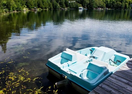 _IMG_1562_Ste-Anne-Des-Lacs_Lac des Seigneurs
