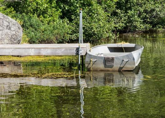 _IMG_1567_Ste-Anne-des-Lacs_Lac des Seigneurs