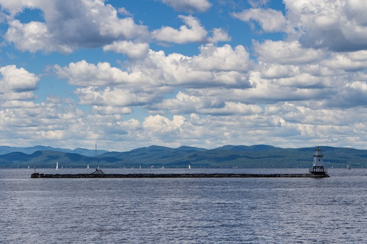 _IMG_2014_Vermont_Burlington_Waterfront