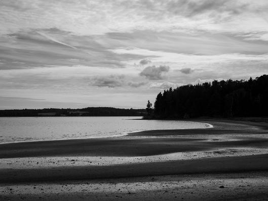 09_img_8518_annandale-beach