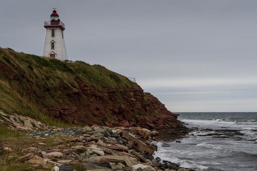 _img_2437_souris-lighthouse