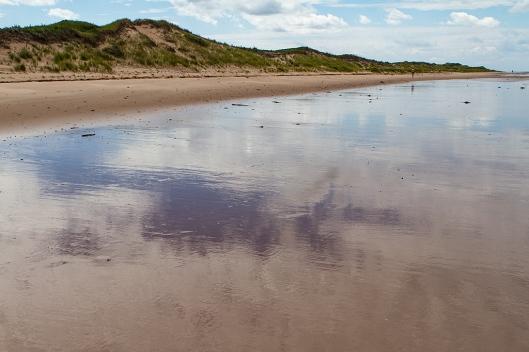 _img_2616_greenwich-np_beach