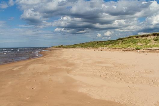_img_2643_greenwich-np_beach