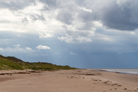 _img_2671_greenwich-np_beach
