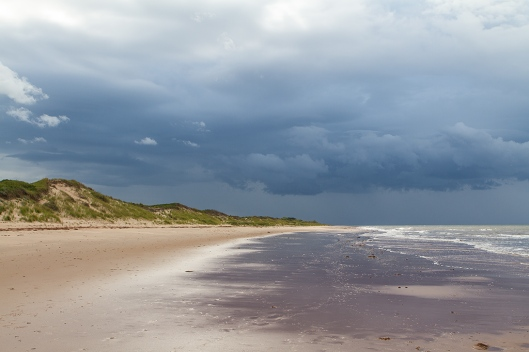 _img_2683_greenwich-np_beach