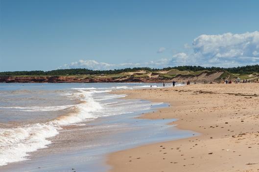 _img_2861_cavendish-beach
