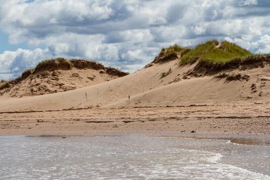 _img_2869_cavendish-beach