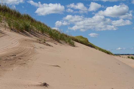 _img_2888_cavendish-beach