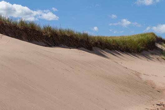 _img_2890_cavendish-beach